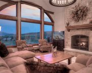 755 Golden Eagle, Silverthorne image