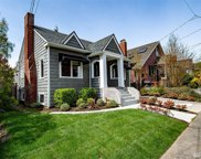 6717 11th Ave NW, Seattle image