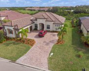 713 Moorings Way, Bradenton image