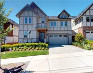 1777 229th Place SE, Sammamish image