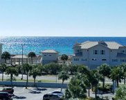 1200 Ft Pickens Rd Unit #4B, Pensacola Beach image
