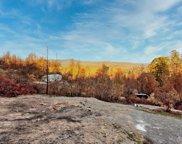 100 Wildberry Dr, Boulder Creek image