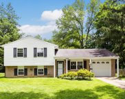 1009 Round Table Ct, Louisville image