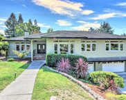3449 Westminster  Court, Napa image