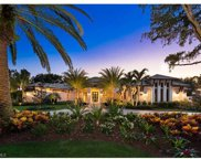 13680 Pondview Cir, Naples image