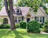215 Cantrell Ave, Nashville image