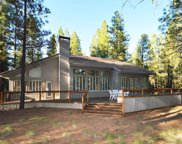13811 Hawks Beard, Black Butte Ranch image