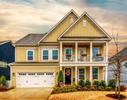 1040  Emory Lane, Fort Mill image
