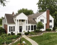 6650 Dover  Road, Indianapolis image
