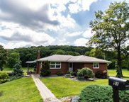 51 Sportsman Club Road, Armstrong/Shelocta image