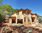 3576 Duberry Ct, Brookhaven image