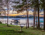 226  Camino Real Road, Mooresville image