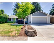 1420 NE 20TH  ST, Gresham image