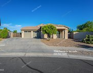 2875 S Martingale Road, Gilbert image
