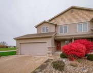 25901 Northland Crossing Drive, Elkhart image