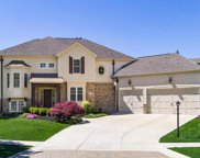 4575 Village Club Drive, Powell image
