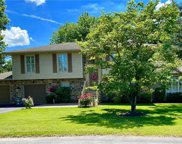 243 Dolores, Lower Nazareth Township image
