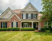 138 Coreopsis Ct, Franklin image