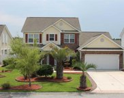 2521 Sugar Creek Ct, Myrtle Beach image