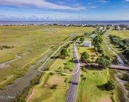 25 Harbor  Drive, Harbor Island image