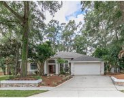 116 Winding Oaks Lane, Oviedo image