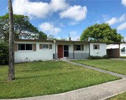 7903 Hyde Park Avenue, North Port image