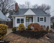 1314 GRANDIN AVENUE, Rockville image