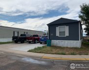 435 N 35th Ave Unit 458, Greeley image
