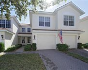 11012 Mill Creek WAY Unit 2206, Fort Myers image