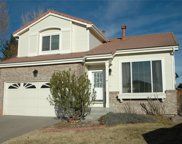 1515 Spring Water Place, Highlands Ranch image