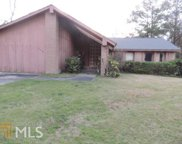 6640 KIMBERLY MILL Ln, College Park image
