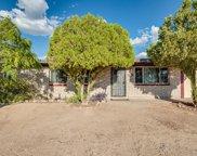 3821 S Winter Palm, Tucson image