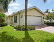 633 Hudson Bay Drive, Palm Beach Gardens image