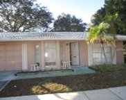 5500 Palm Crest Court N Unit 3, Pinellas Park image