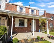 610 Darby Rd, Ridley Park image
