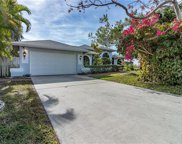 4118 NW 33rd LN, Cape Coral image