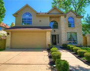 2119 Spring Hollow Path, Round Rock image