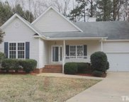 305 Peakhill Road, Holly Springs image