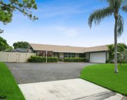4169 Larch Avenue, Palm Beach Gardens image