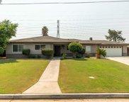 12001 Brockridge, Bakersfield image