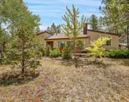 5809 E Ridge Drive, Flagstaff image