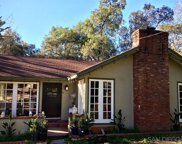 268 Grandview Ave, Sierra Madre image