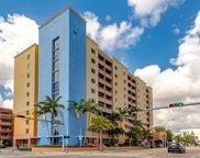 218 Nw 12th Ave Unit #910, Miami image