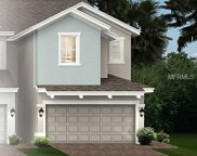 2378 Britwell Place, Sanford image