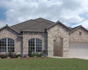 17104 Aventura Ave, Pflugerville image