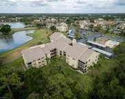 13252 White Marsh LN Unit 3230, Fort Myers image