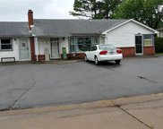1200 North Kingshighway, Cape Girardeau image