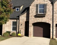 3937 Graham Dr, Irondale image