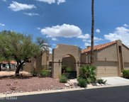 618 W Rushwood, Tucson image