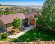 1338 Ash Hollow Place, Castle Rock image